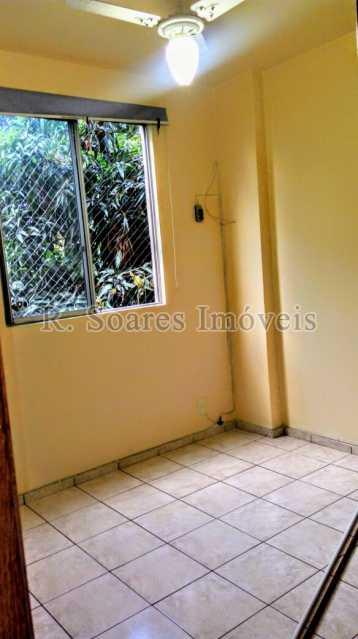 31ecd637-7d75-409f-a889-d28312 - Apartamento 2 quartos à venda Rio de Janeiro,RJ - R$ 210.000 - VVAP20149 - 7