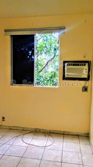 77b59923-9629-4f4d-a3c7-673fbf - Apartamento 2 quartos à venda Rio de Janeiro,RJ - R$ 210.000 - VVAP20149 - 8