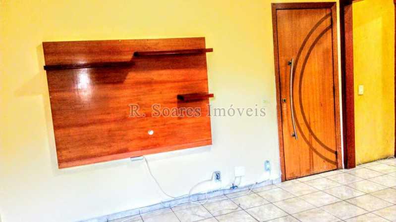 450d5604-19b3-4802-b181-64241b - Apartamento 2 quartos à venda Rio de Janeiro,RJ - R$ 210.000 - VVAP20149 - 4