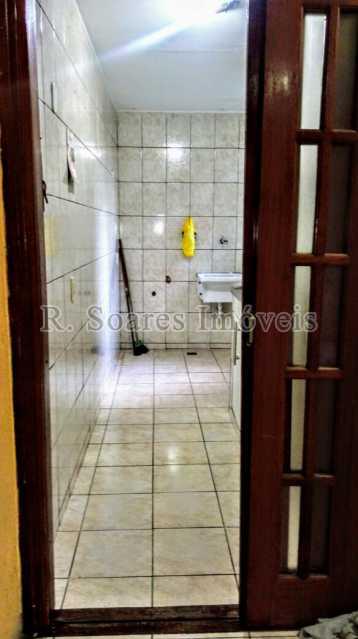 463b0e14-f65d-44c1-9e57-df6ca6 - Apartamento 2 quartos à venda Rio de Janeiro,RJ - R$ 210.000 - VVAP20149 - 9