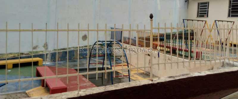 a6f078a6-cf6e-4e54-aef0-9e99bf - Apartamento 2 quartos à venda Rio de Janeiro,RJ - R$ 210.000 - VVAP20149 - 20