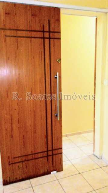 aac17538-2d8d-4825-9118-c8af49 - Apartamento 2 quartos à venda Rio de Janeiro,RJ - R$ 210.000 - VVAP20149 - 5