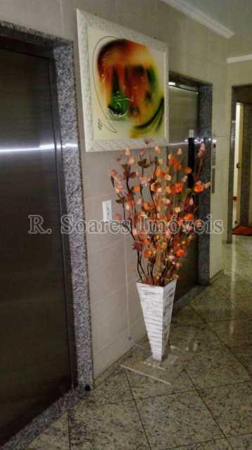 ab2dcd93-fc9c-4931-85d4-9b831f - Apartamento 2 quartos à venda Rio de Janeiro,RJ - R$ 210.000 - VVAP20149 - 18