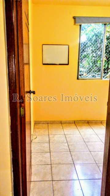 ae6c9ad9-1372-415f-9abd-f4aac7 - Apartamento 2 quartos à venda Rio de Janeiro,RJ - R$ 210.000 - VVAP20149 - 11