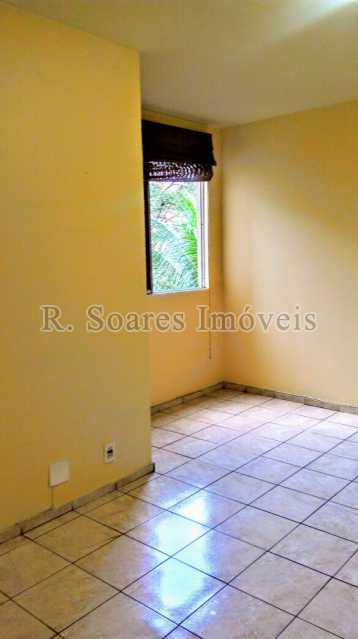 b9688dfd-6451-409d-8daa-01f747 - Apartamento 2 quartos à venda Rio de Janeiro,RJ - R$ 210.000 - VVAP20149 - 10