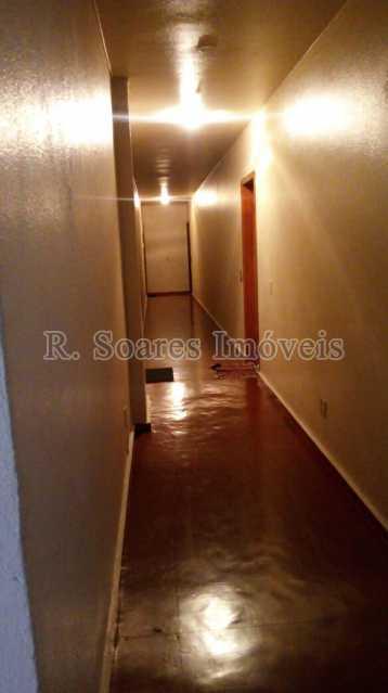 b8653509-290e-4f88-88c7-4d4818 - Apartamento 2 quartos à venda Rio de Janeiro,RJ - R$ 210.000 - VVAP20149 - 22