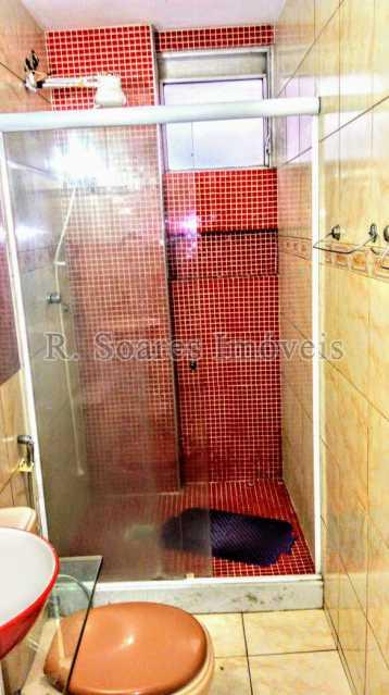 c4410798-31cf-4e6f-8ae7-d5ff5a - Apartamento 2 quartos à venda Rio de Janeiro,RJ - R$ 210.000 - VVAP20149 - 16