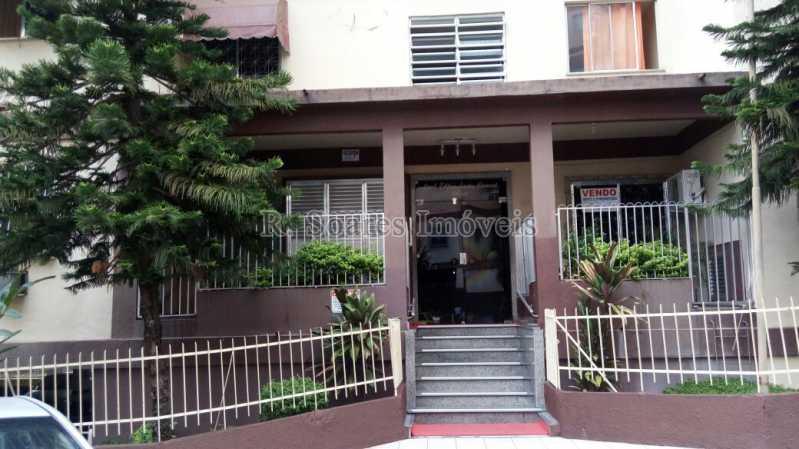 d0858625-edde-4dcf-bd00-5b8fbf - Apartamento 2 quartos à venda Rio de Janeiro,RJ - R$ 210.000 - VVAP20149 - 23