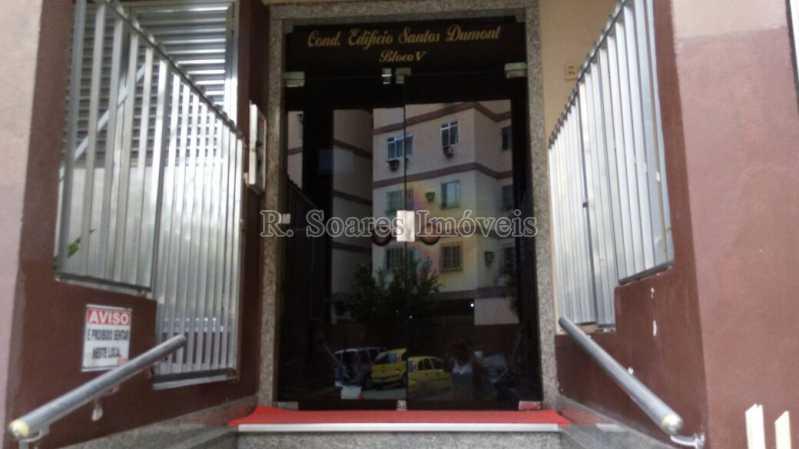e1c79ec5-54cd-4b26-baff-57c33f - Apartamento 2 quartos à venda Rio de Janeiro,RJ - R$ 210.000 - VVAP20149 - 25