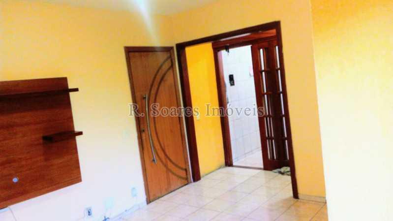 e12ff38a-c6b1-47e3-8778-675459 - Apartamento 2 quartos à venda Rio de Janeiro,RJ - R$ 210.000 - VVAP20149 - 12