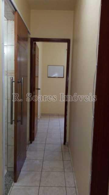 e25be8dd-9364-4c09-87c7-31a980 - Apartamento 2 quartos à venda Rio de Janeiro,RJ - R$ 210.000 - VVAP20149 - 14