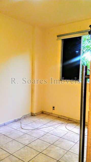 ed3a4d52-49f3-46a6-af2e-58fe81 - Apartamento 2 quartos à venda Rio de Janeiro,RJ - R$ 210.000 - VVAP20149 - 13