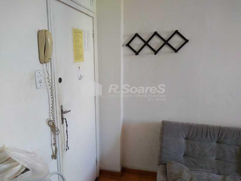02 - Kitnet/Conjugado 30m² à venda Rio de Janeiro,RJ - R$ 455.000 - CPKI10024 - 3