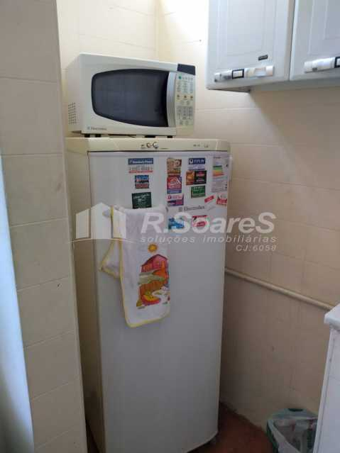 04 - Kitnet/Conjugado 30m² à venda Rio de Janeiro,RJ - R$ 455.000 - CPKI10024 - 15