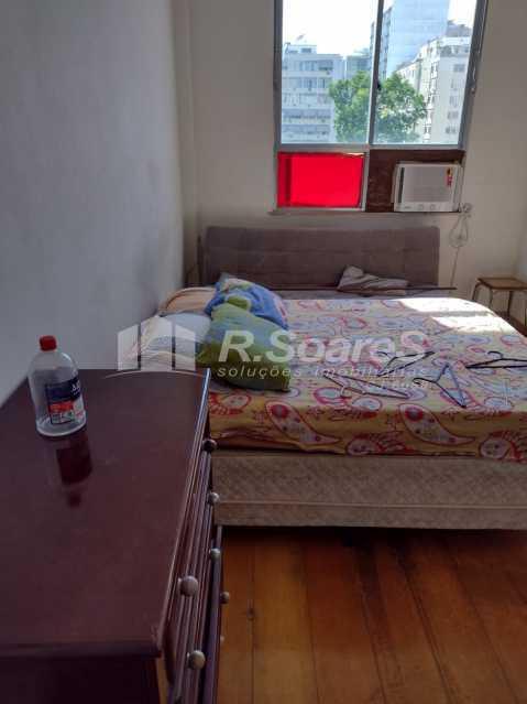 05 - Kitnet/Conjugado 30m² à venda Rio de Janeiro,RJ - R$ 455.000 - CPKI10024 - 16