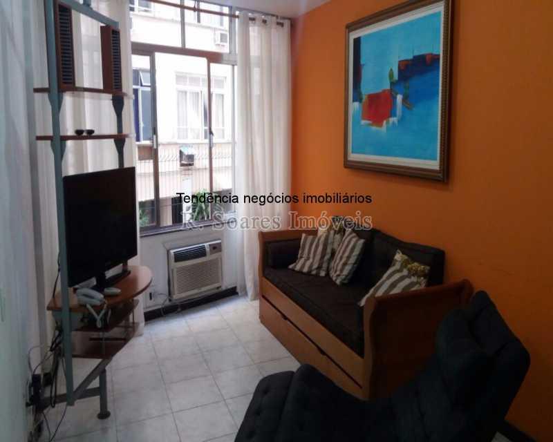 foto1 - Apartamento para alugar Avenida Atlântica,Rio de Janeiro,RJ - R$ 7.000 - CPAP20123 - 1