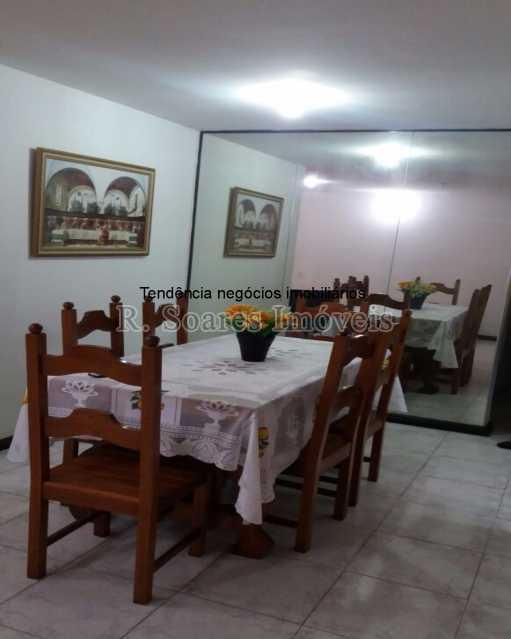 foto2 - Apartamento para alugar Avenida Atlântica,Rio de Janeiro,RJ - R$ 7.000 - CPAP20123 - 3