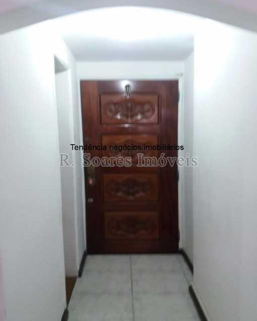 foto3 - Apartamento para alugar Avenida Atlântica,Rio de Janeiro,RJ - R$ 7.000 - CPAP20123 - 4