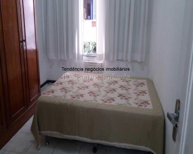 foto4 - Apartamento para alugar Avenida Atlântica,Rio de Janeiro,RJ - R$ 7.000 - CPAP20123 - 5