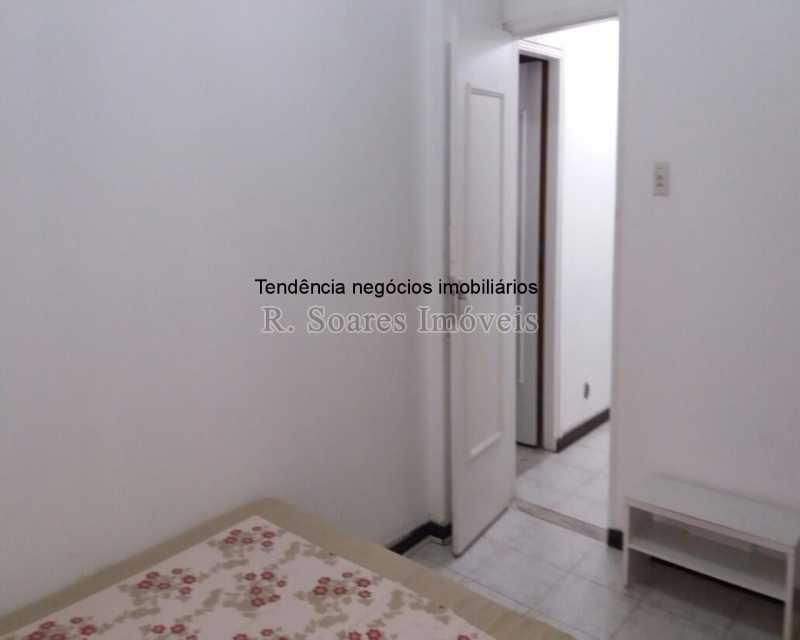 foto5 - Apartamento para alugar Avenida Atlântica,Rio de Janeiro,RJ - R$ 7.000 - CPAP20123 - 6