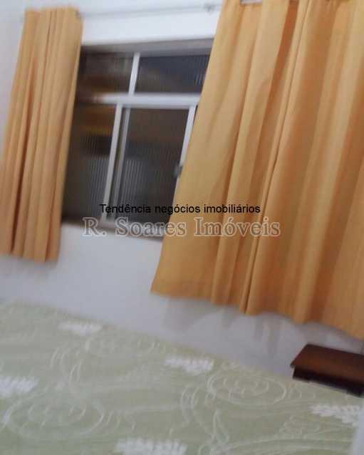 foto6 - Apartamento para alugar Avenida Atlântica,Rio de Janeiro,RJ - R$ 7.000 - CPAP20123 - 7