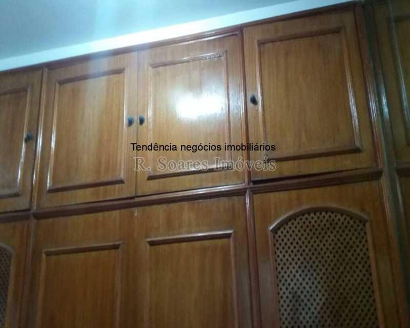foto7 - Apartamento para alugar Avenida Atlântica,Rio de Janeiro,RJ - R$ 7.000 - CPAP20123 - 8