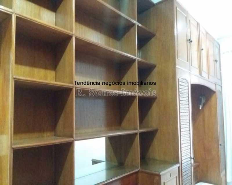 foto8 - Apartamento para alugar Avenida Atlântica,Rio de Janeiro,RJ - R$ 7.000 - CPAP20123 - 9