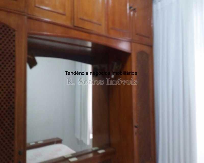 foto9 - Apartamento para alugar Avenida Atlântica,Rio de Janeiro,RJ - R$ 7.000 - CPAP20123 - 10