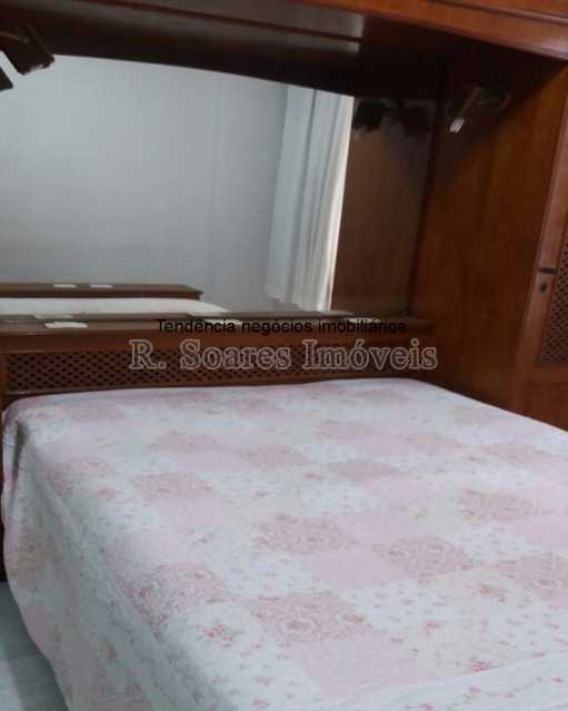 foto10 - Apartamento para alugar Avenida Atlântica,Rio de Janeiro,RJ - R$ 7.000 - CPAP20123 - 11