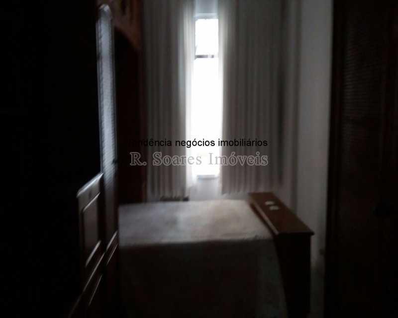 foto11 - Apartamento para alugar Avenida Atlântica,Rio de Janeiro,RJ - R$ 7.000 - CPAP20123 - 12