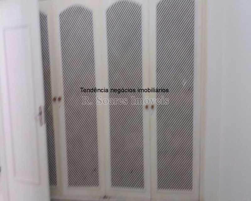 foto12 - Apartamento para alugar Avenida Atlântica,Rio de Janeiro,RJ - R$ 7.000 - CPAP20123 - 13
