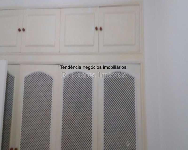 foto13 - Apartamento para alugar Avenida Atlântica,Rio de Janeiro,RJ - R$ 7.000 - CPAP20123 - 14