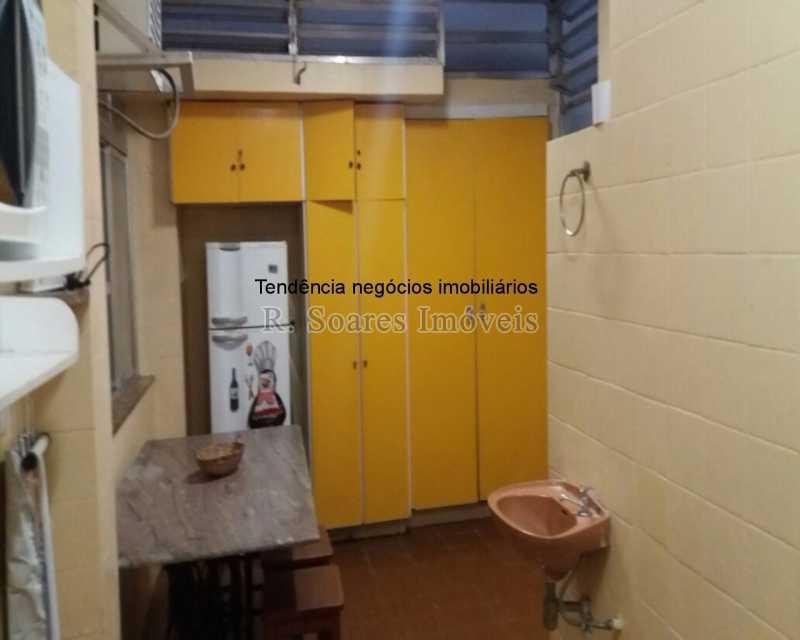 foto14 - Apartamento para alugar Avenida Atlântica,Rio de Janeiro,RJ - R$ 7.000 - CPAP20123 - 15