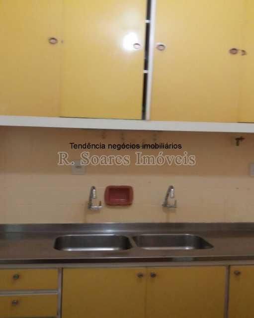 foto15 - Apartamento para alugar Avenida Atlântica,Rio de Janeiro,RJ - R$ 7.000 - CPAP20123 - 16