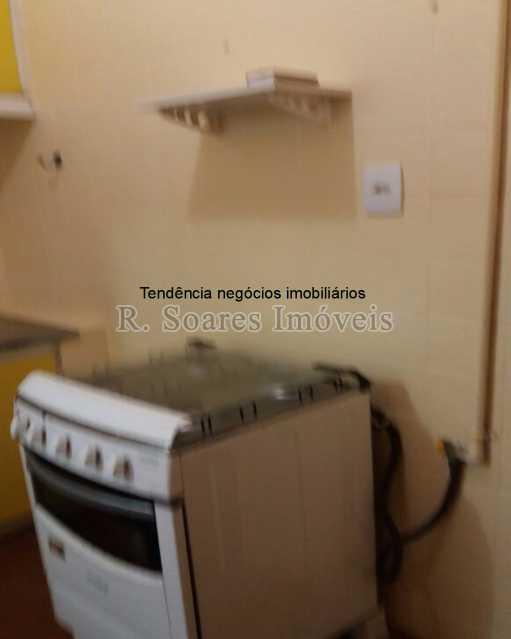 foto17 - Apartamento para alugar Avenida Atlântica,Rio de Janeiro,RJ - R$ 7.000 - CPAP20123 - 18