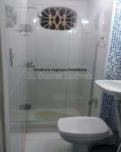 foto18 - Apartamento para alugar Avenida Atlântica,Rio de Janeiro,RJ - R$ 7.000 - CPAP20123 - 19