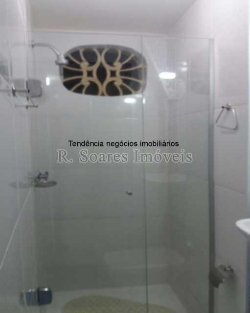 foto19 - Apartamento para alugar Avenida Atlântica,Rio de Janeiro,RJ - R$ 7.000 - CPAP20123 - 20