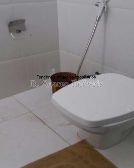foto20 - Apartamento para alugar Avenida Atlântica,Rio de Janeiro,RJ - R$ 7.000 - CPAP20123 - 21