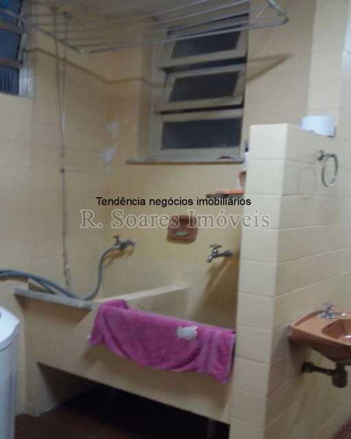 foto22 - Apartamento para alugar Avenida Atlântica,Rio de Janeiro,RJ - R$ 7.000 - CPAP20123 - 23