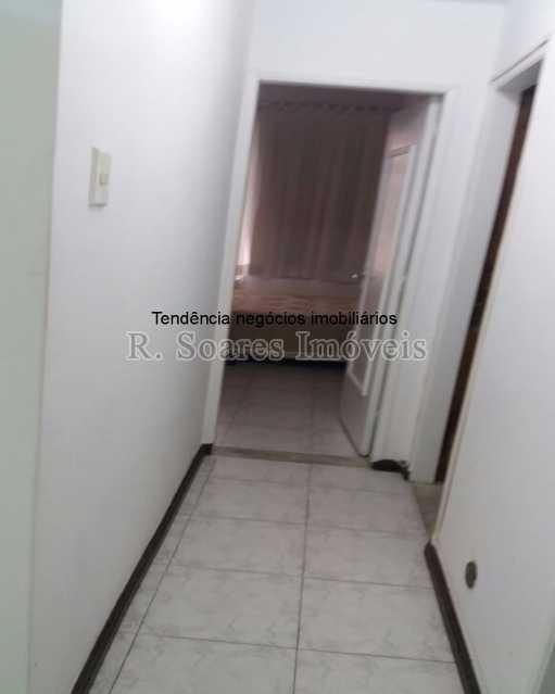 foto24 - Apartamento para alugar Avenida Atlântica,Rio de Janeiro,RJ - R$ 7.000 - CPAP20123 - 25