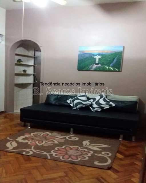 foto2 - Kitnet/Conjugado 40m² à venda Rua Figueiredo Magalhães,Rio de Janeiro,RJ - R$ 500.000 - CPKI10029 - 3
