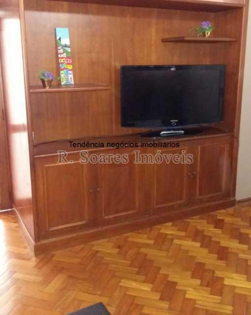 foto3 - Kitnet/Conjugado 40m² à venda Rua Figueiredo Magalhães,Rio de Janeiro,RJ - R$ 500.000 - CPKI10029 - 4