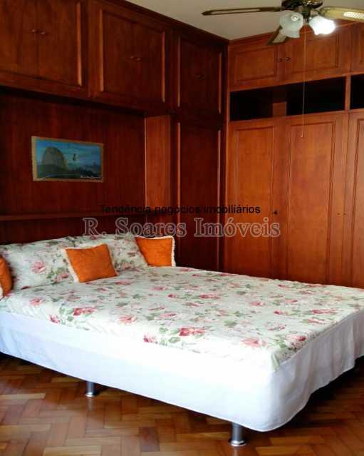 foto4 - Kitnet/Conjugado 40m² à venda Rua Figueiredo Magalhães,Rio de Janeiro,RJ - R$ 500.000 - CPKI10029 - 5