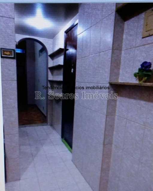 foto5 - Kitnet/Conjugado 40m² à venda Rua Figueiredo Magalhães,Rio de Janeiro,RJ - R$ 500.000 - CPKI10029 - 6