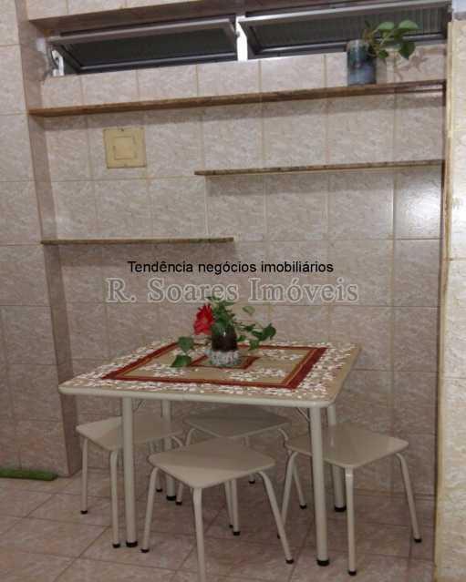 foto7 - Kitnet/Conjugado 40m² à venda Rua Figueiredo Magalhães,Rio de Janeiro,RJ - R$ 500.000 - CPKI10029 - 8