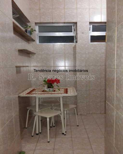 foto8 - Kitnet/Conjugado 40m² à venda Rua Figueiredo Magalhães,Rio de Janeiro,RJ - R$ 500.000 - CPKI10029 - 9