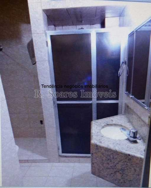 foto10 - Kitnet/Conjugado 40m² à venda Rua Figueiredo Magalhães,Rio de Janeiro,RJ - R$ 500.000 - CPKI10029 - 11