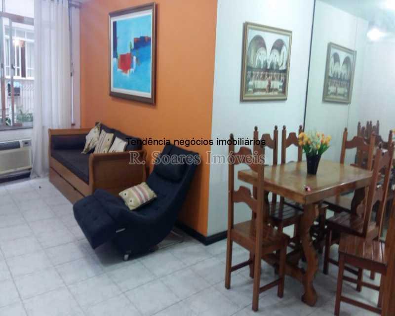 foto1 - Apartamento para alugar Avenida Atlântica,Rio de Janeiro,RJ - R$ 7.500 - CPAP30135 - 1