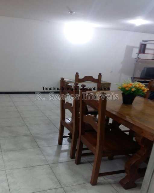 foto2 - Apartamento para alugar Avenida Atlântica,Rio de Janeiro,RJ - R$ 7.500 - CPAP30135 - 3
