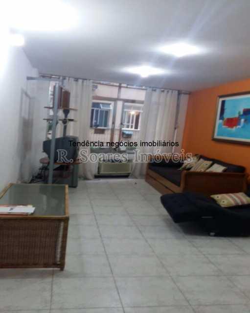 foto3 - Apartamento para alugar Avenida Atlântica,Rio de Janeiro,RJ - R$ 7.500 - CPAP30135 - 4